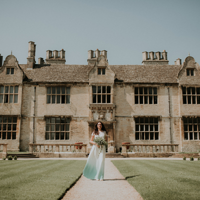See more about Yarnton Manor wedding venue in Oxfordshire,  South East