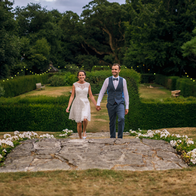 See more about Colehayes Park wedding venue in Devon,  South West
