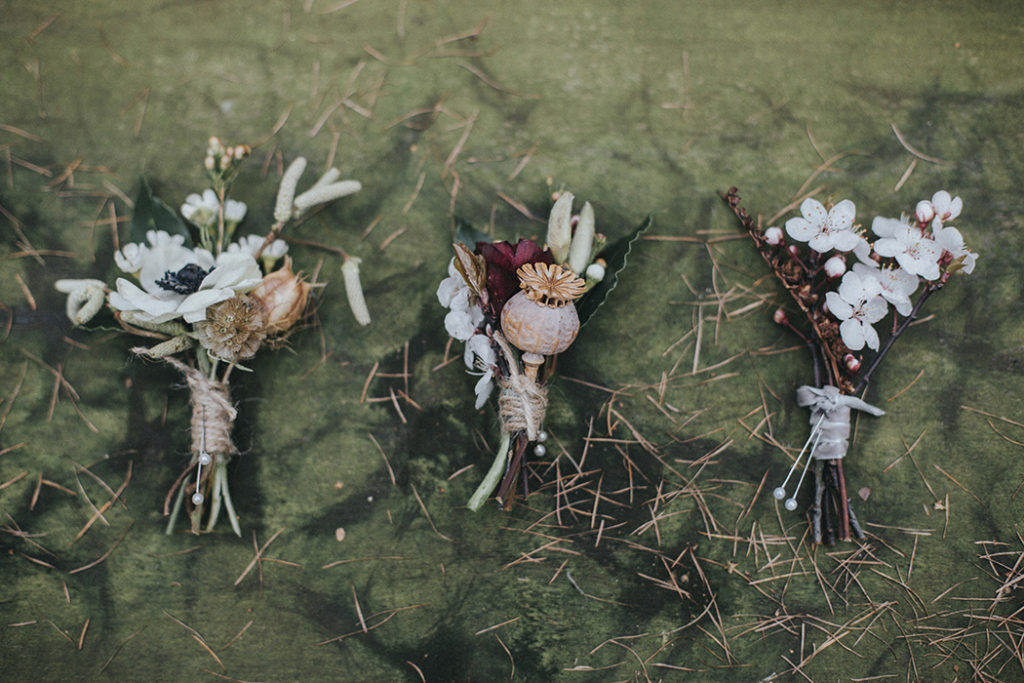 Image by Grace Elizabeth Photography.