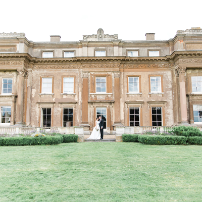 See more about Turvey House wedding venue in Buckinghamshire,  Bedfordshire,  Northamptonshire,  Eastern