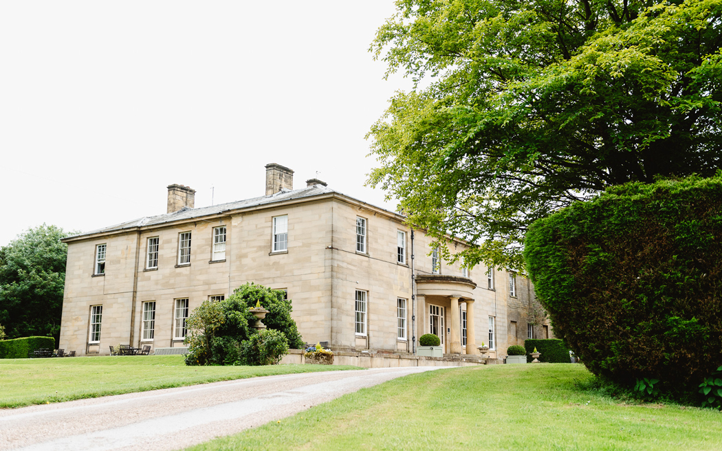 Coco wedding venues slideshow - country-house-wedding-venue-in-east-yorkshire-saltmarshe-hall