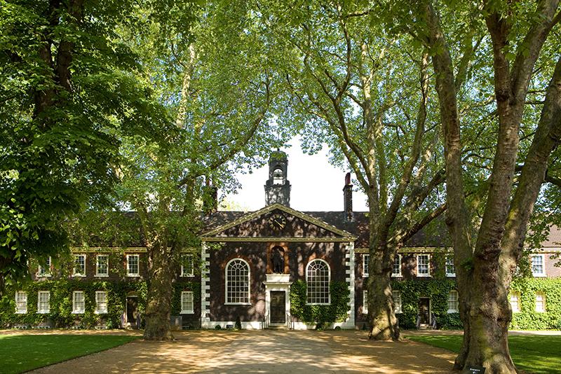 Image courtesy of Shoreditch Gardens.