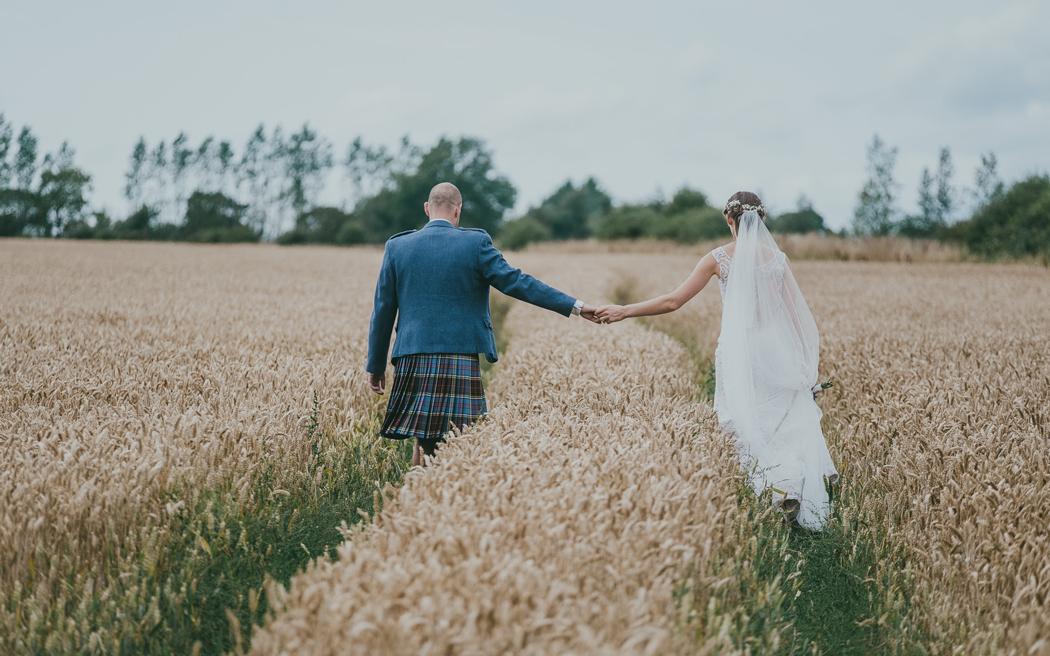 Coco wedding venues slideshow - Rustic Farm Wedding Venue in Newcastle - Vallum Farm.