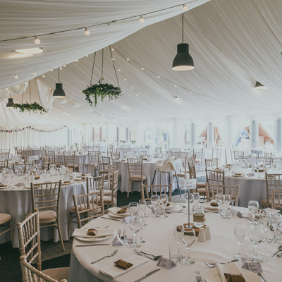 See more about Vallum Farm Wedding & Events wedding venue in Tyne & Wear,  North East