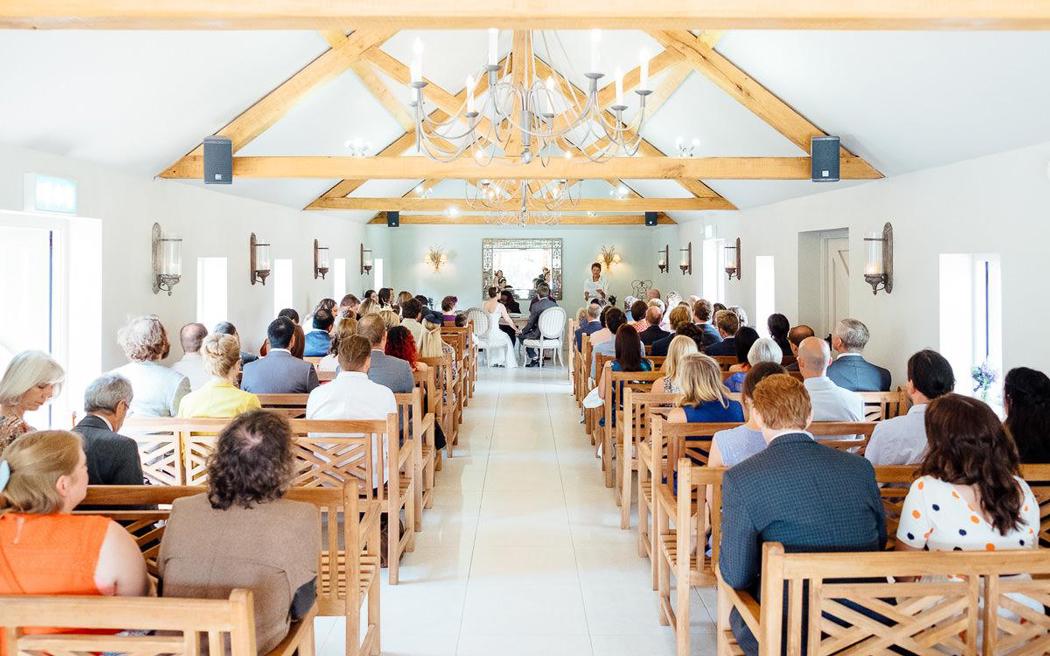 Coco wedding venues slideshow - Rustic Farm Wedding Venue in Surrey - Oaks Farm Weddings.