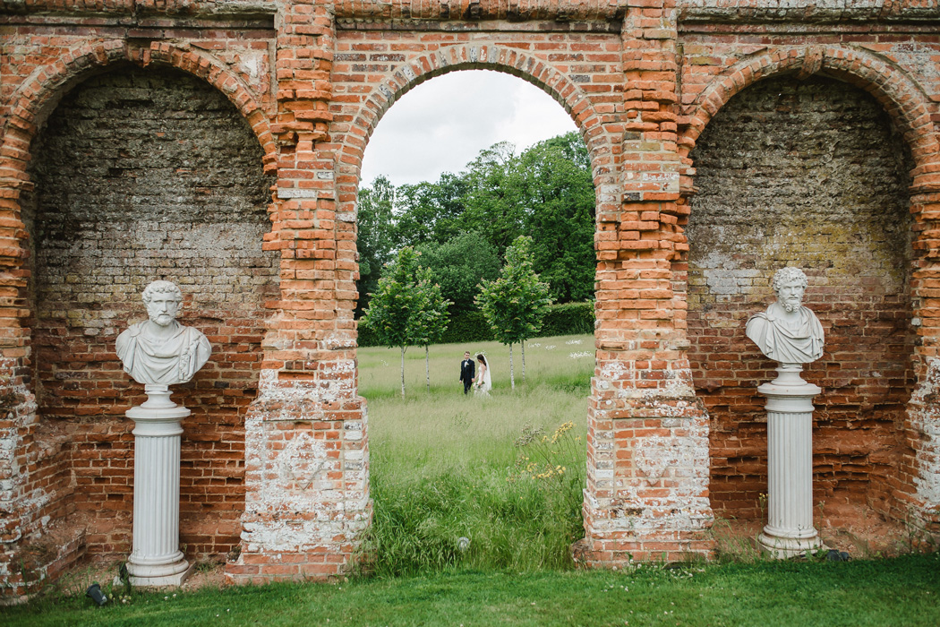 9 Budget Friendly Wedding Venues.