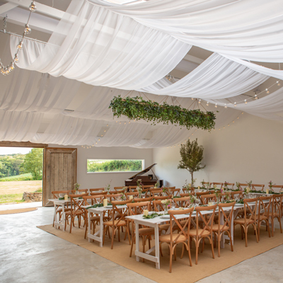 See more about Camel Studio wedding venue in Cornwall,  South West