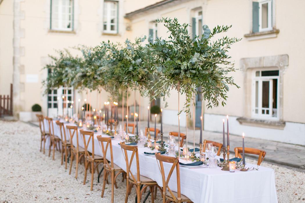 Planning a Wedding in France? Destination Wedding Planning Tips.