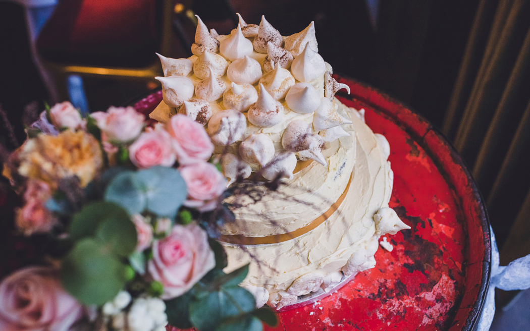 Coco wedding venues slideshow - Historic Pub Wedding Venue in London - The Dickens Inn
