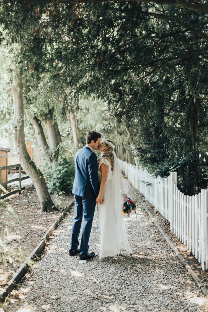 Image by Rebecca Carpenter Photography.