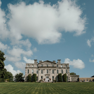 See more about Kingston Maurward wedding venue in Dorset,  South West