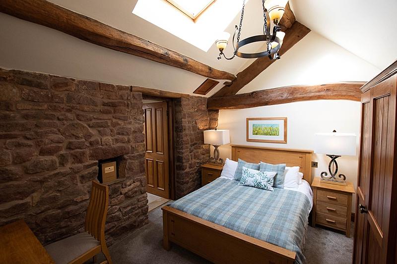 Image courtesy of Beeston Manor.