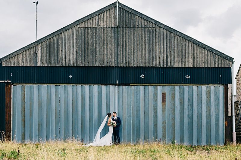Image by Laura Duggleby Photography.