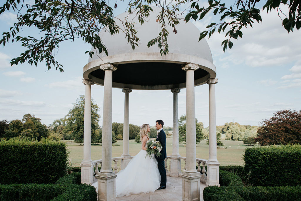 Image by Michelle Cordner Photography.