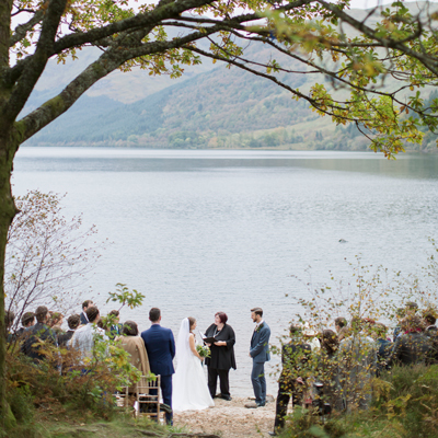 See more about Ardkinglas Estate wedding venue in Argyll,  Scotland