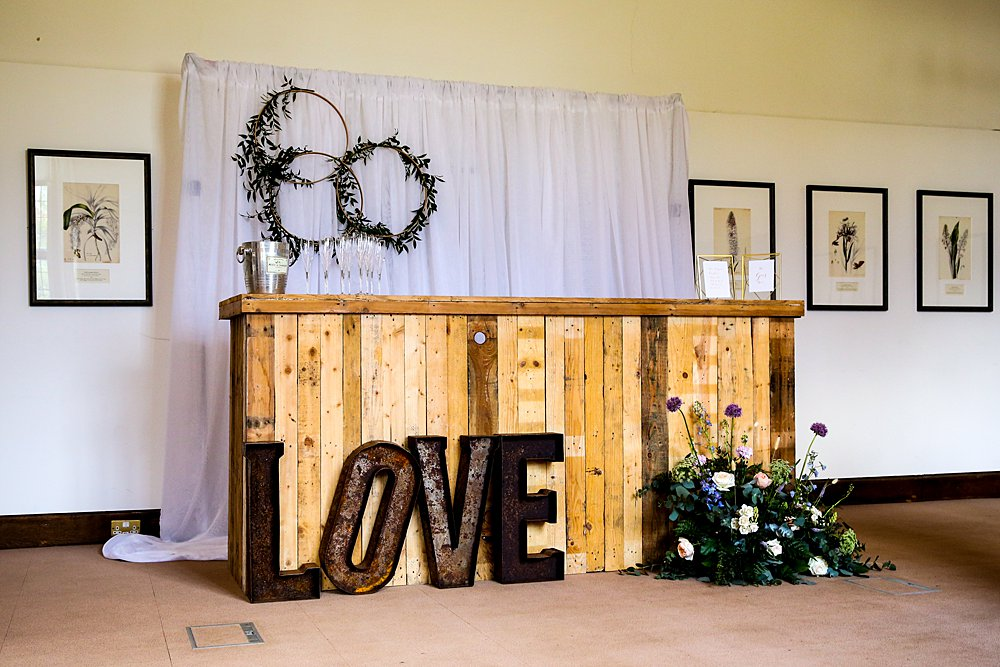 Image by SMP Weddings.