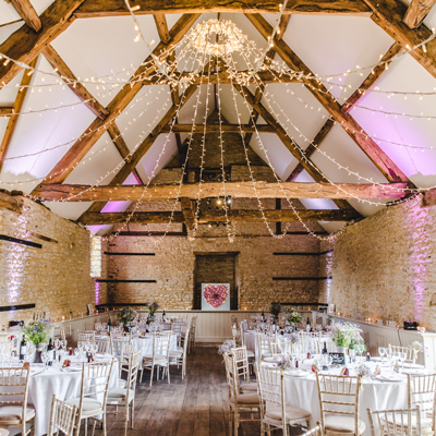 See more about Wick Farm Bath wedding venue in South West