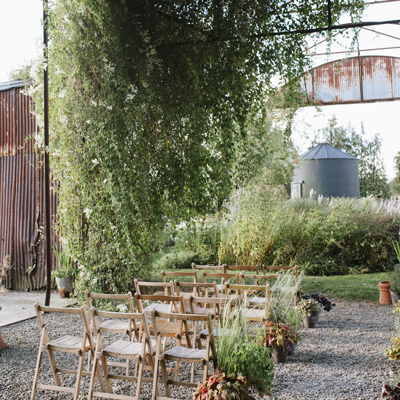 See more about Field Farm wedding venue in Worcestershire,  West Midlands