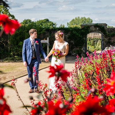 See more about Wakehurst wedding venue in West Sussex,  South East