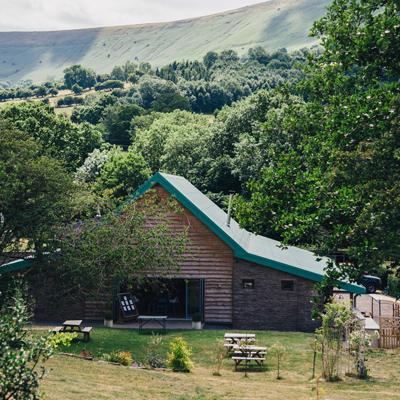 See more about Lower House Farm wedding venue in Herefordshire,  West Midlands
