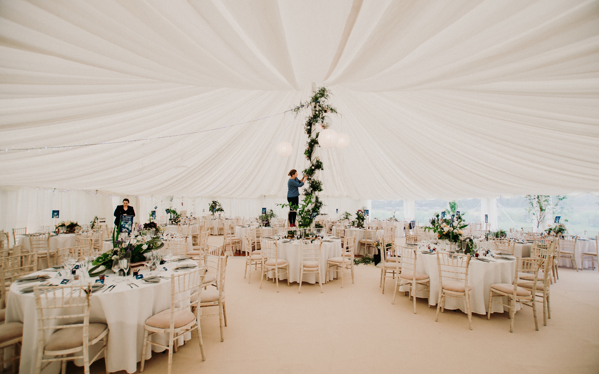 Coco wedding venues slideshow - Nationwide Sail Tent Marquee Suppliers - The Sail Tent Marquee Company