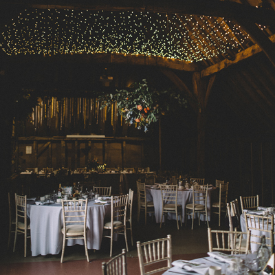 See more about Gilbert White & The Oates Collection wedding venue in Hampshire,  South East