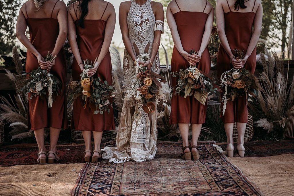Image by Emma Ryan Photography.