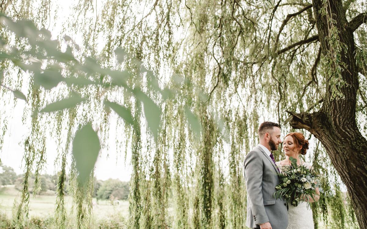 Coco wedding venues slideshow - Countryside Wedding Venue in Norfolk - Barnham Broom