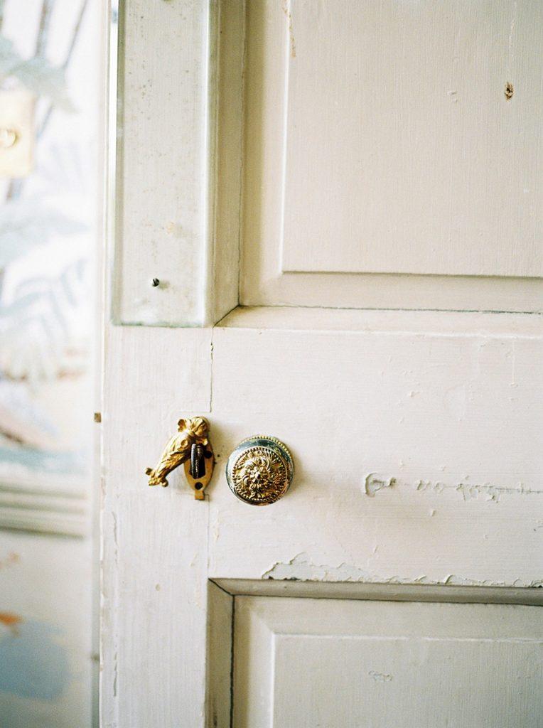 Image by Imogen Xiana.