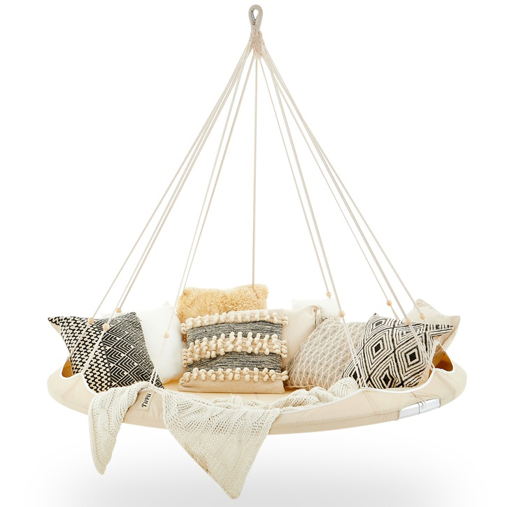 TiiPii Nester Hanging Bed