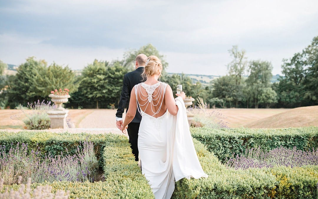 Coco wedding venues slideshow - Wedding Venue in Buckinghamshire - Danesfield House Hotel & Spa