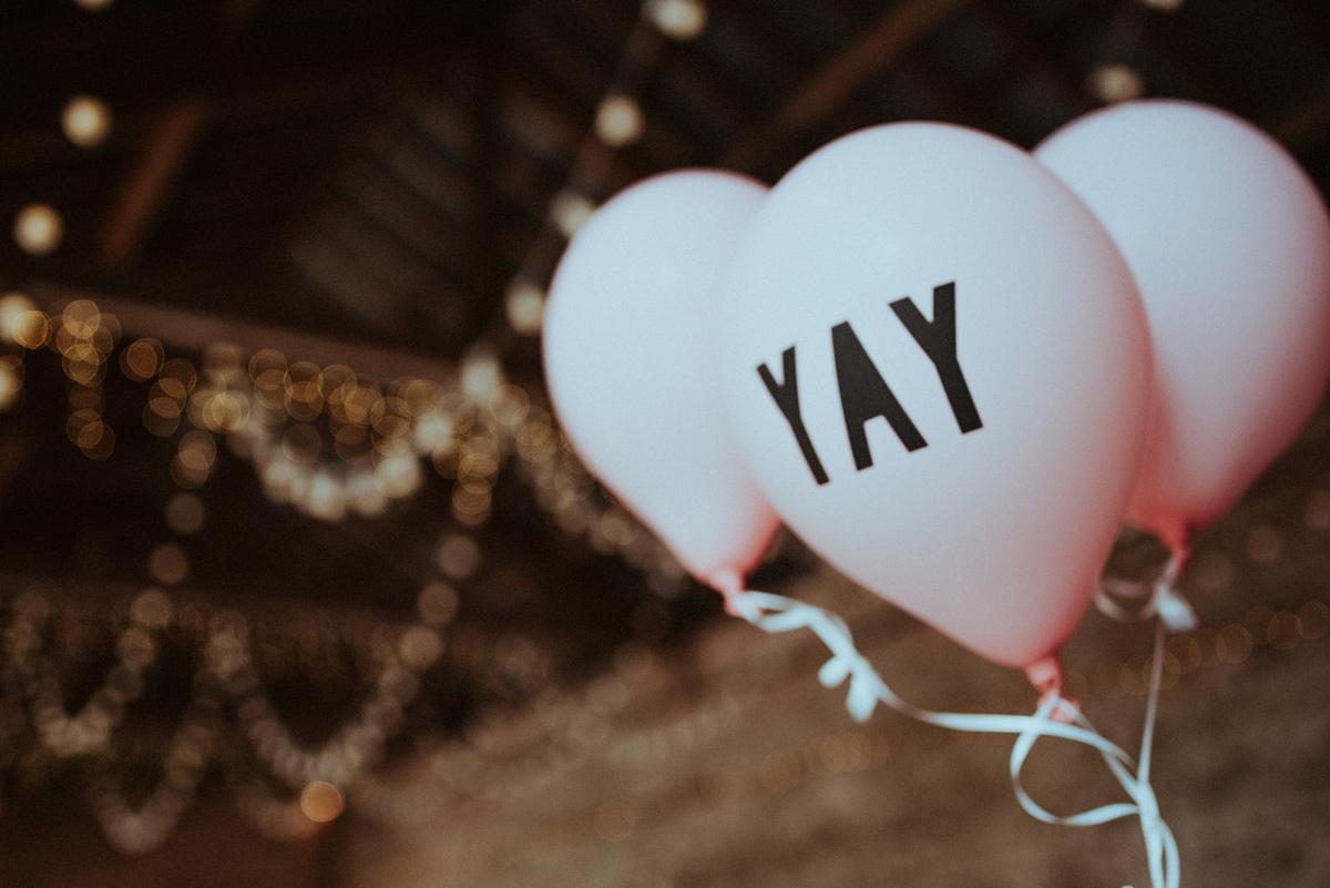 10 Dry Hire Wedding Venues - DIY and Dry Hire Wedding Venues