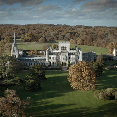 See more about Ashridge House wedding venue in Hertfordshire,  East of England