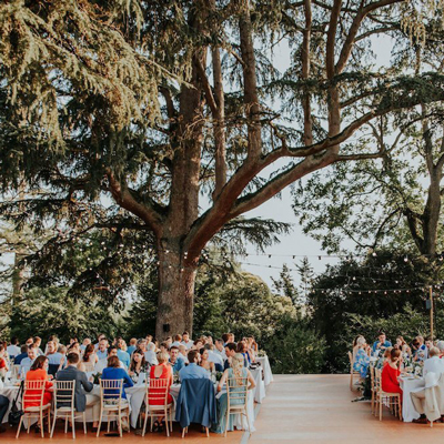 See more about Chateau Plombis wedding venue in France,  International