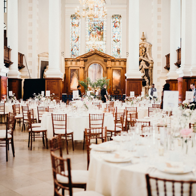 See more about Spitalfields Venue wedding venue in East London,  London