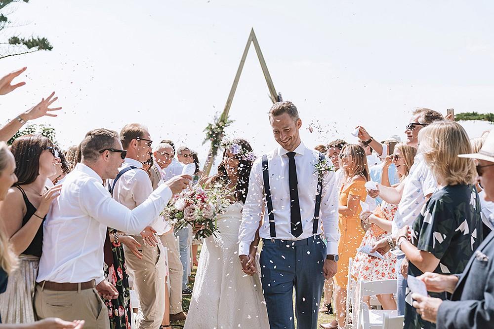 Image by Estrada Weddings.