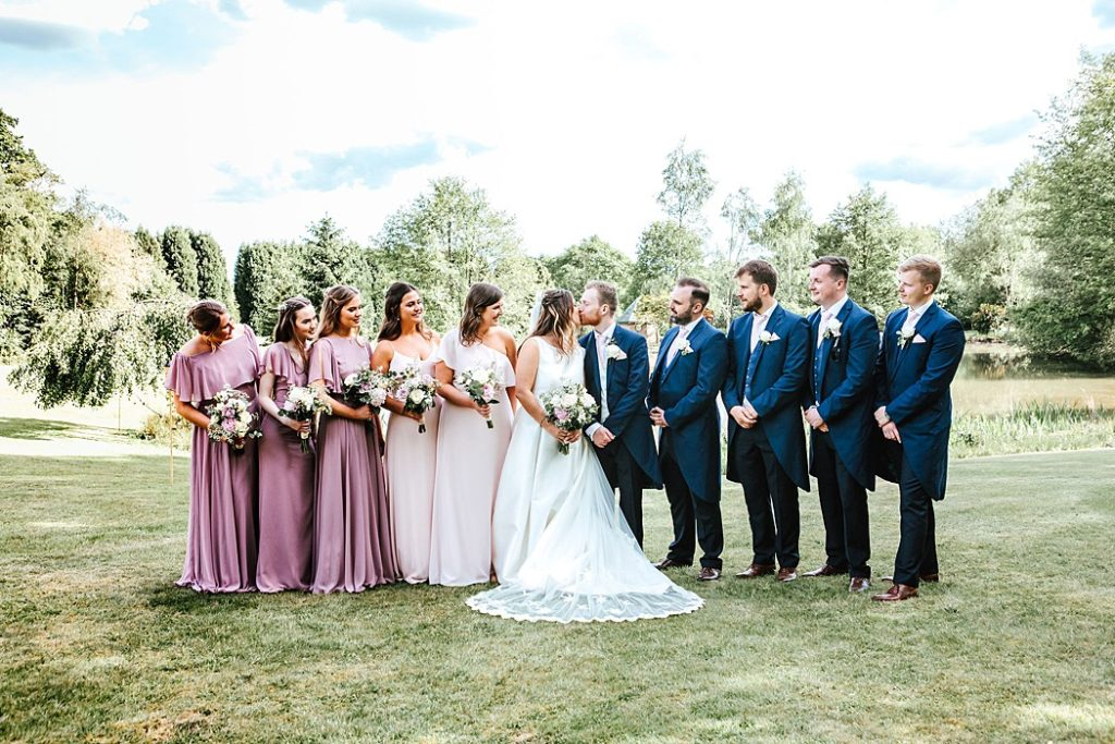 Image by Abigail White Photography.