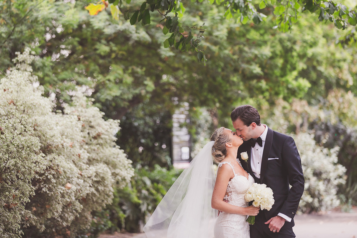 Engaged? Get Planning with The Savoy! An Iconic London Wedding Venue