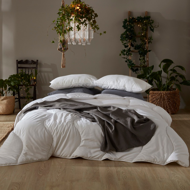 Eco Double Duvet 10.5tog