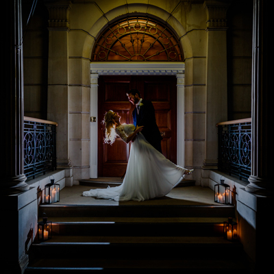 See more about Saddlers' Hall wedding venue in London