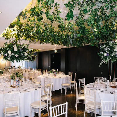 See more about South Place Hotel wedding venue in London