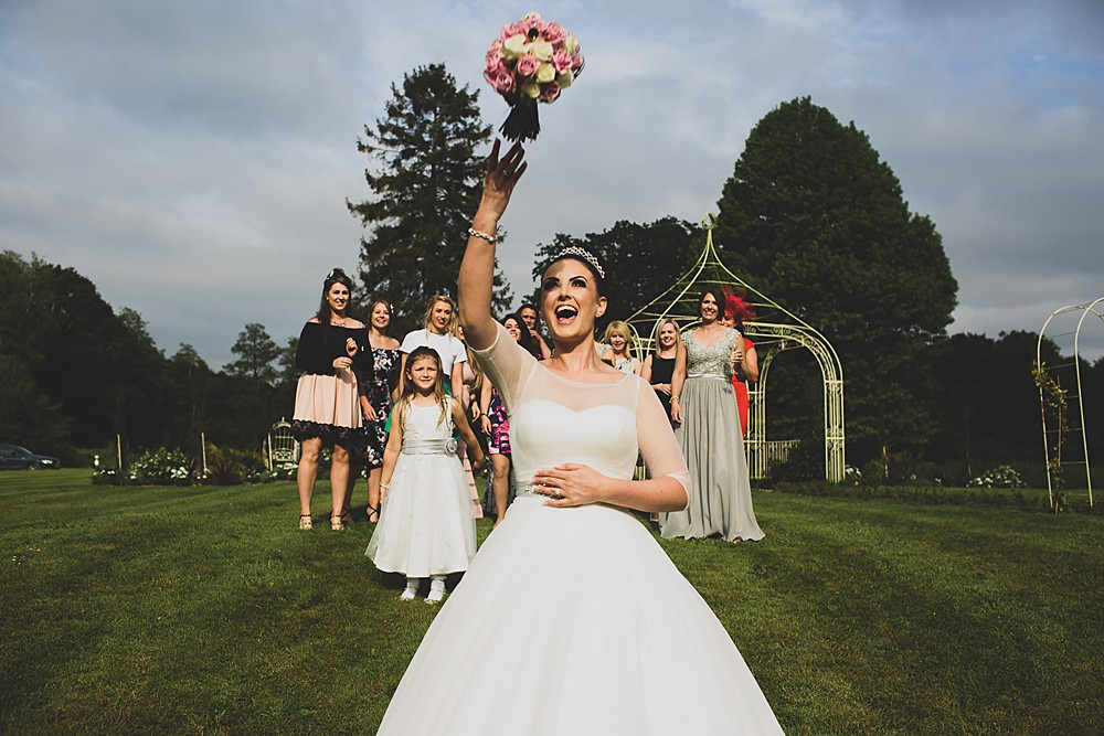 Image by Kathryn Edwards Photography.