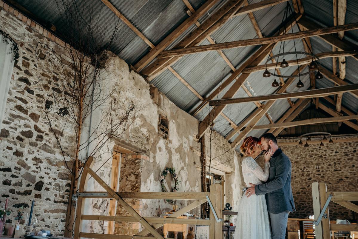 10 Wedding Venues with Supplier Flexibility - Flexible Wedding Venues