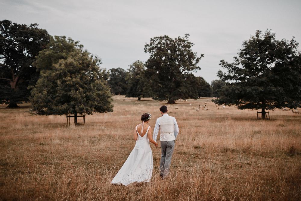Image by Benjamin Wheeler Photography.