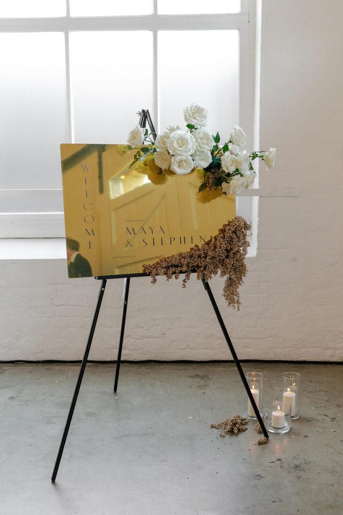Image Jessica Williams Photography   Wedding Planner & Stylist Hilde.