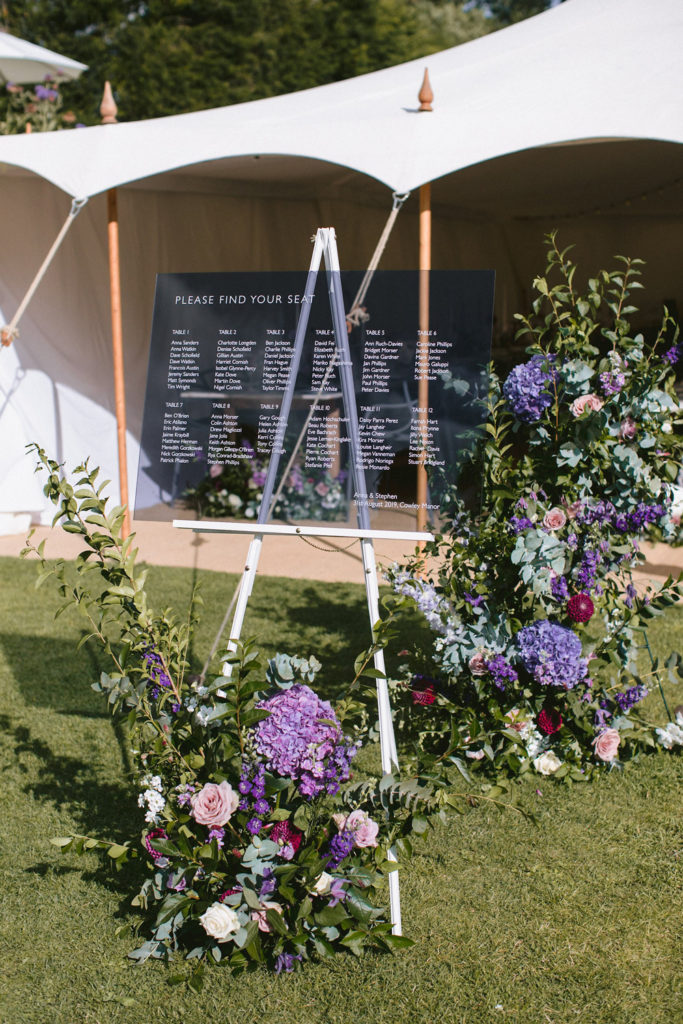 Image Craig Williams Photography   Wedding Planner Weddings by Jenna Hewitt   Flowers WILLOWGOLD   Stationery Bureau Design.