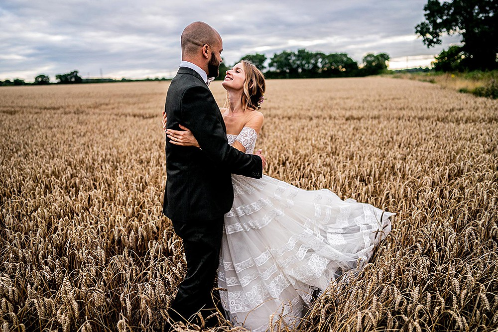 Image by Jeremy James Weddings.