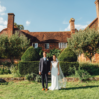See more about Bore Place wedding venue in Kent,  South East