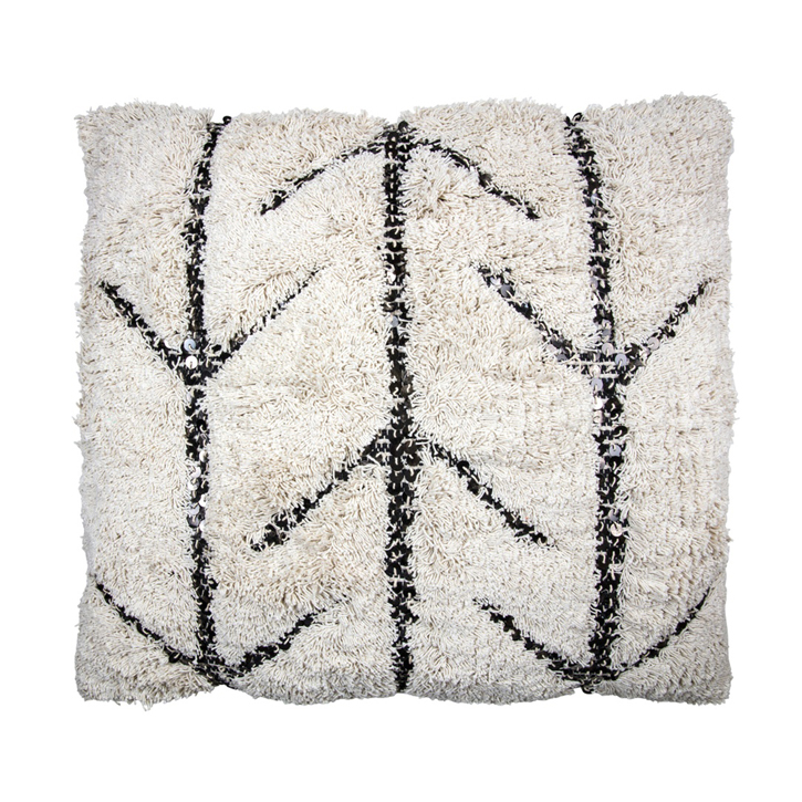 Bridal Cushion