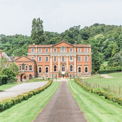 See more about Crowcombe Court wedding venue in Somerset,  South West